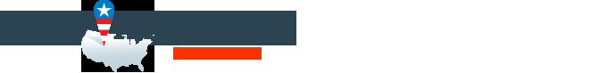 ShopInPortland. Classifieds of Portland - logo